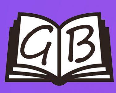The Guesscipe Book